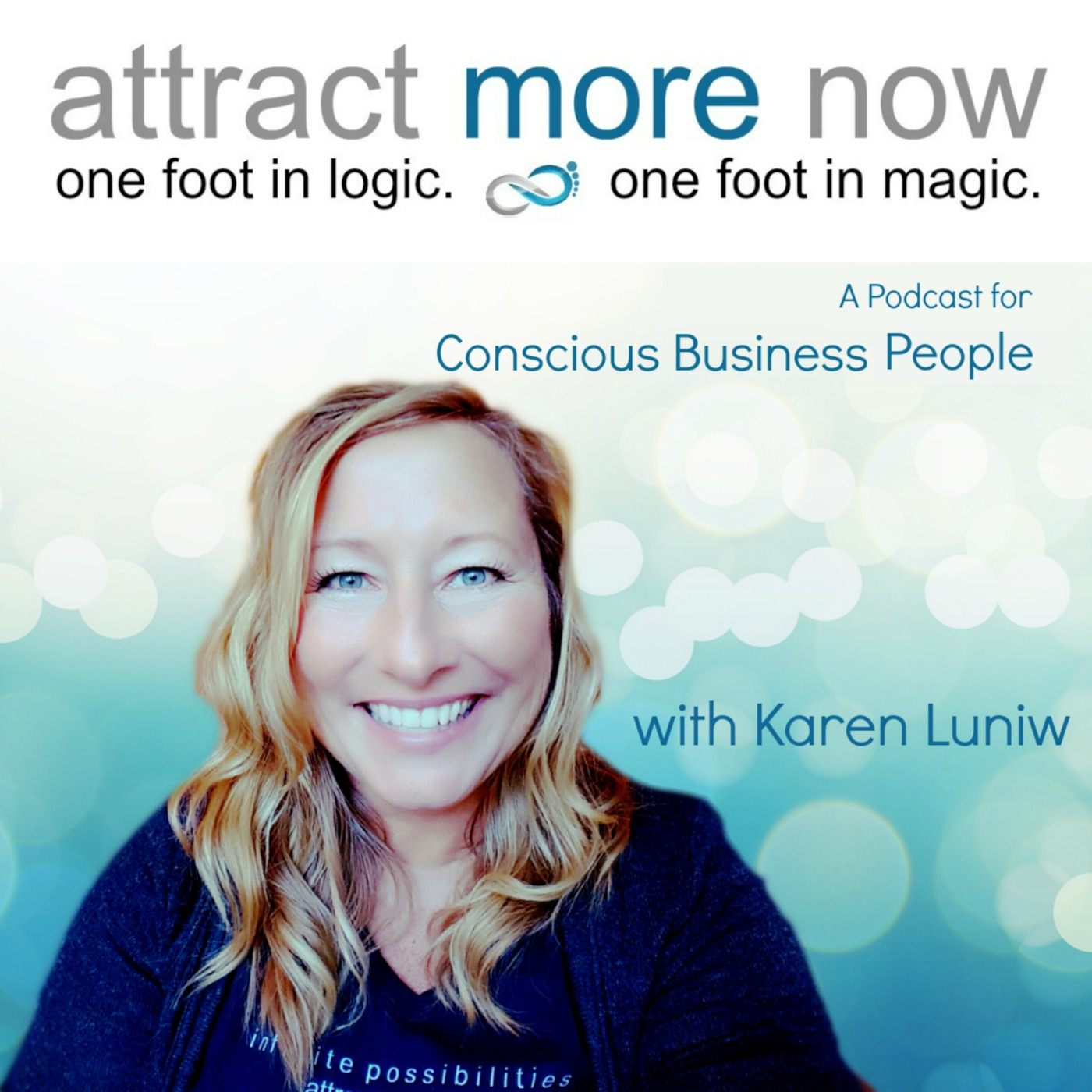 Attract More Now