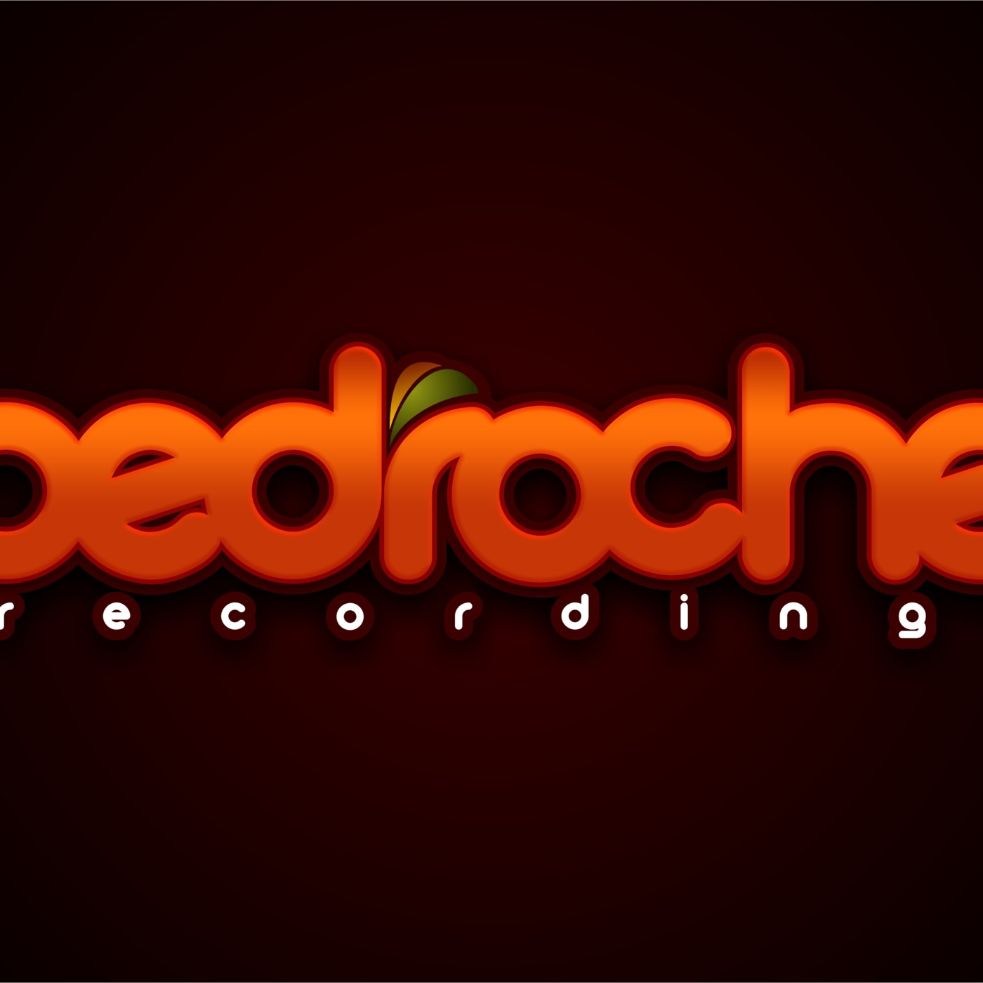 Pedroche Recordings Radio