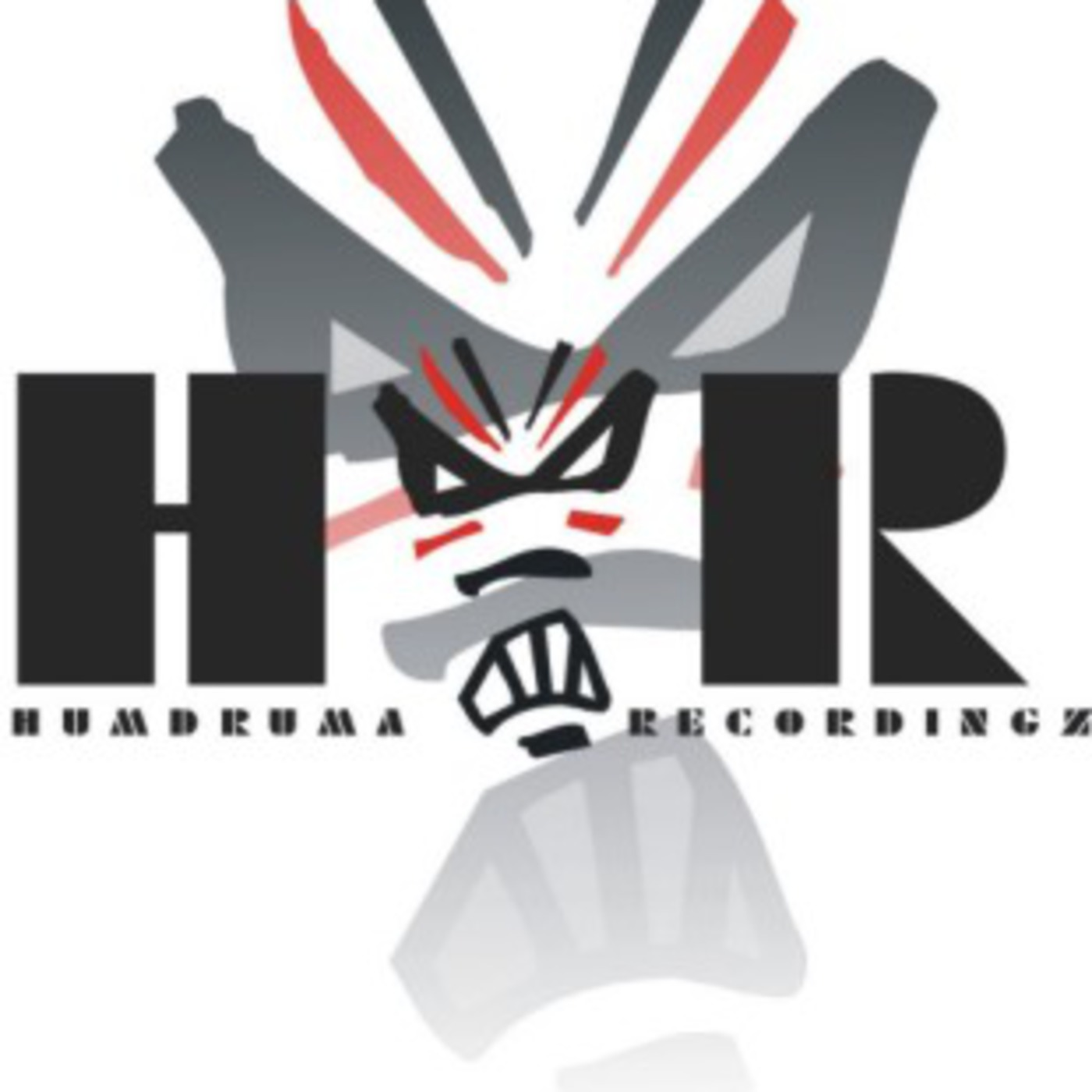 HumDruma Podcast