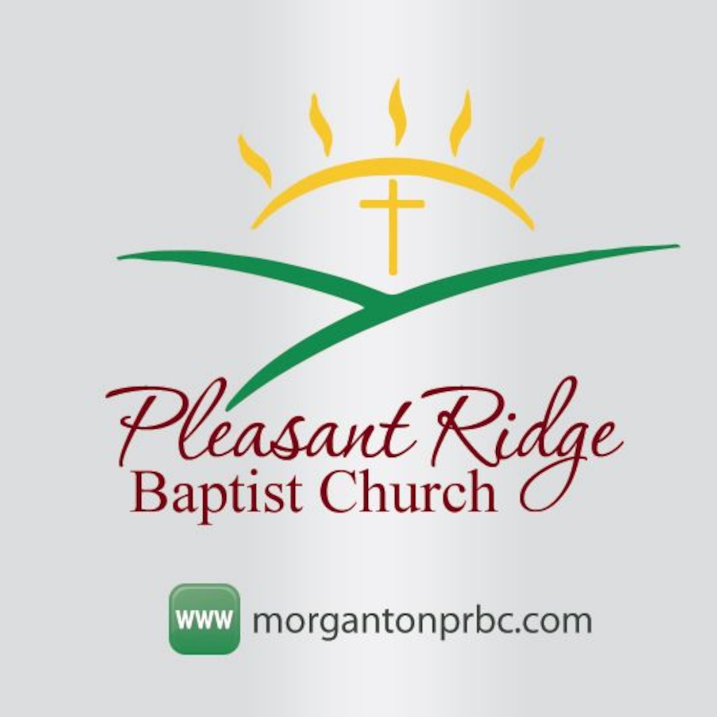 Pleasant Ridge Baptist Church Morganton NC