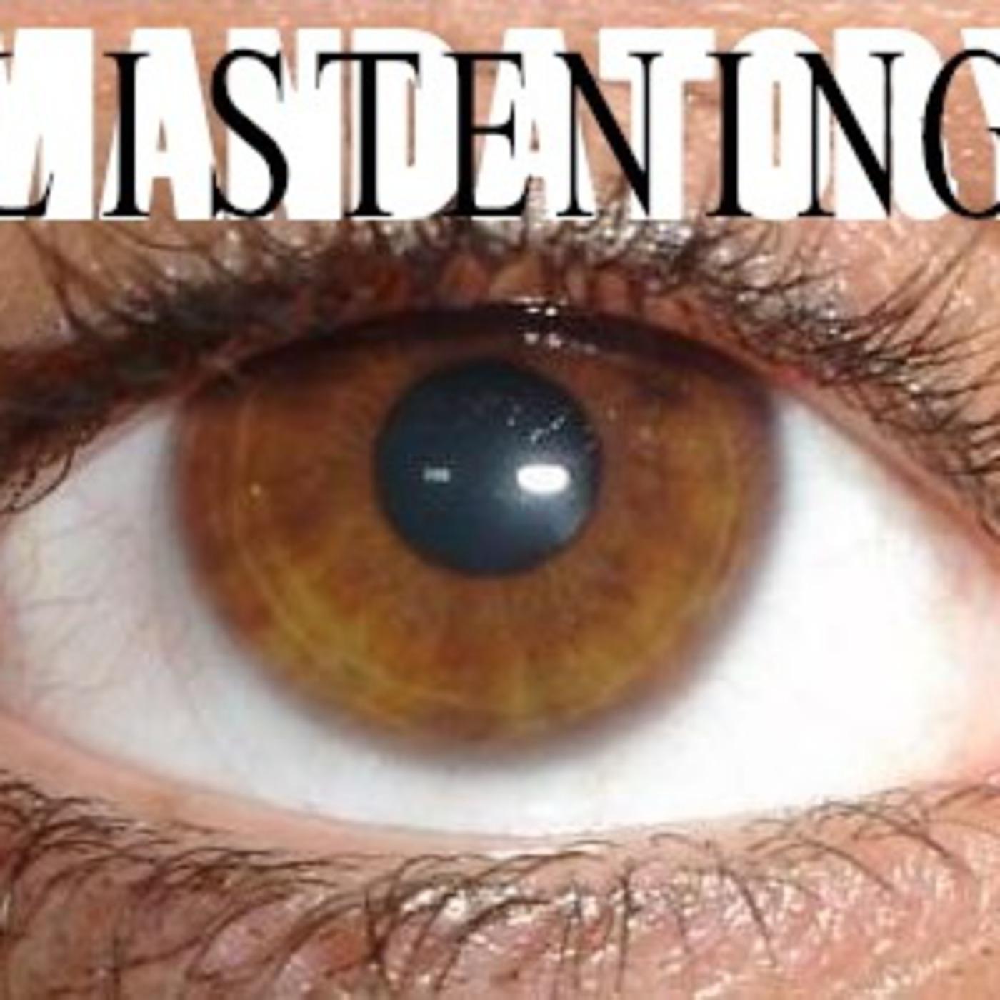 Mandatory Listening