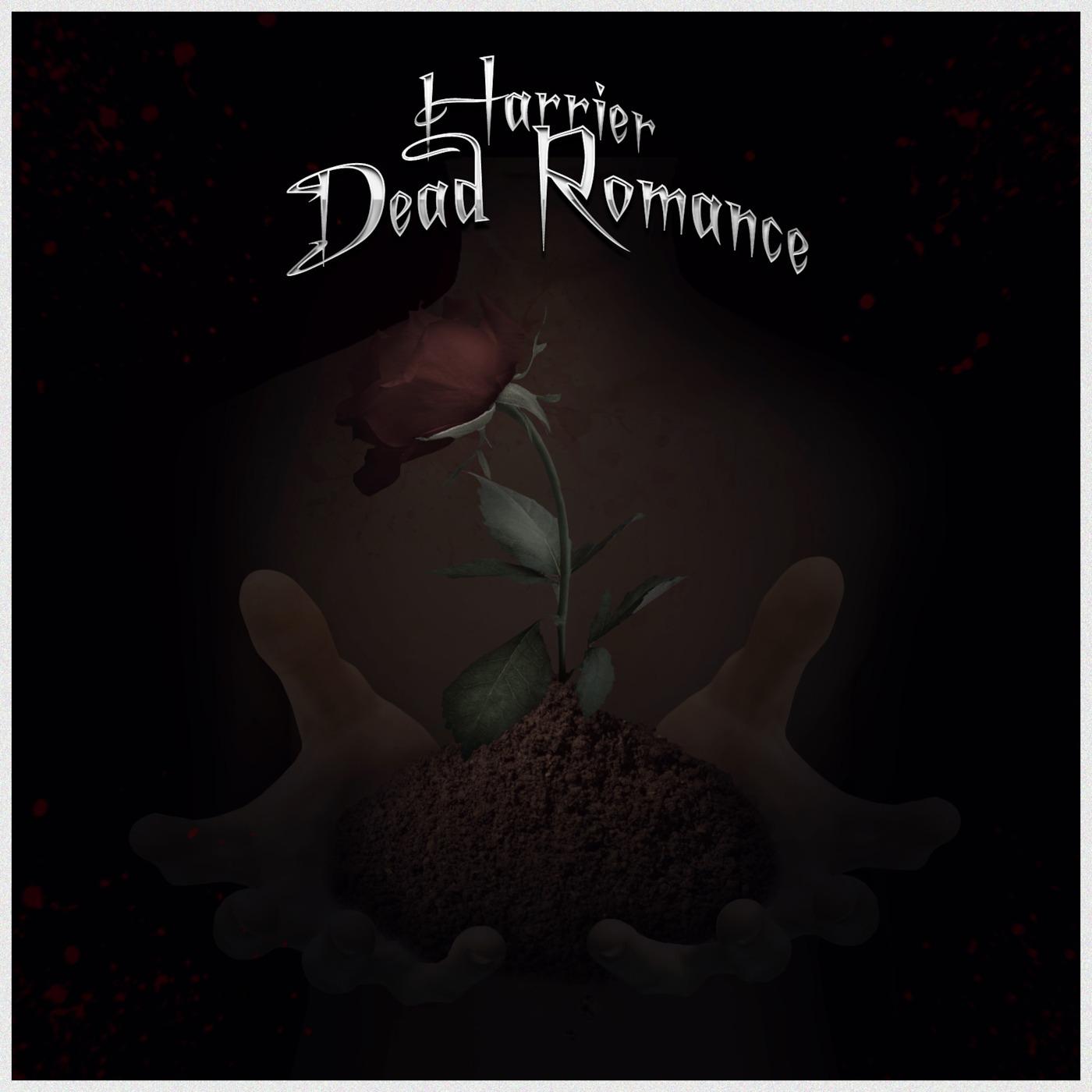 Harrier: 'Dead Romance'
