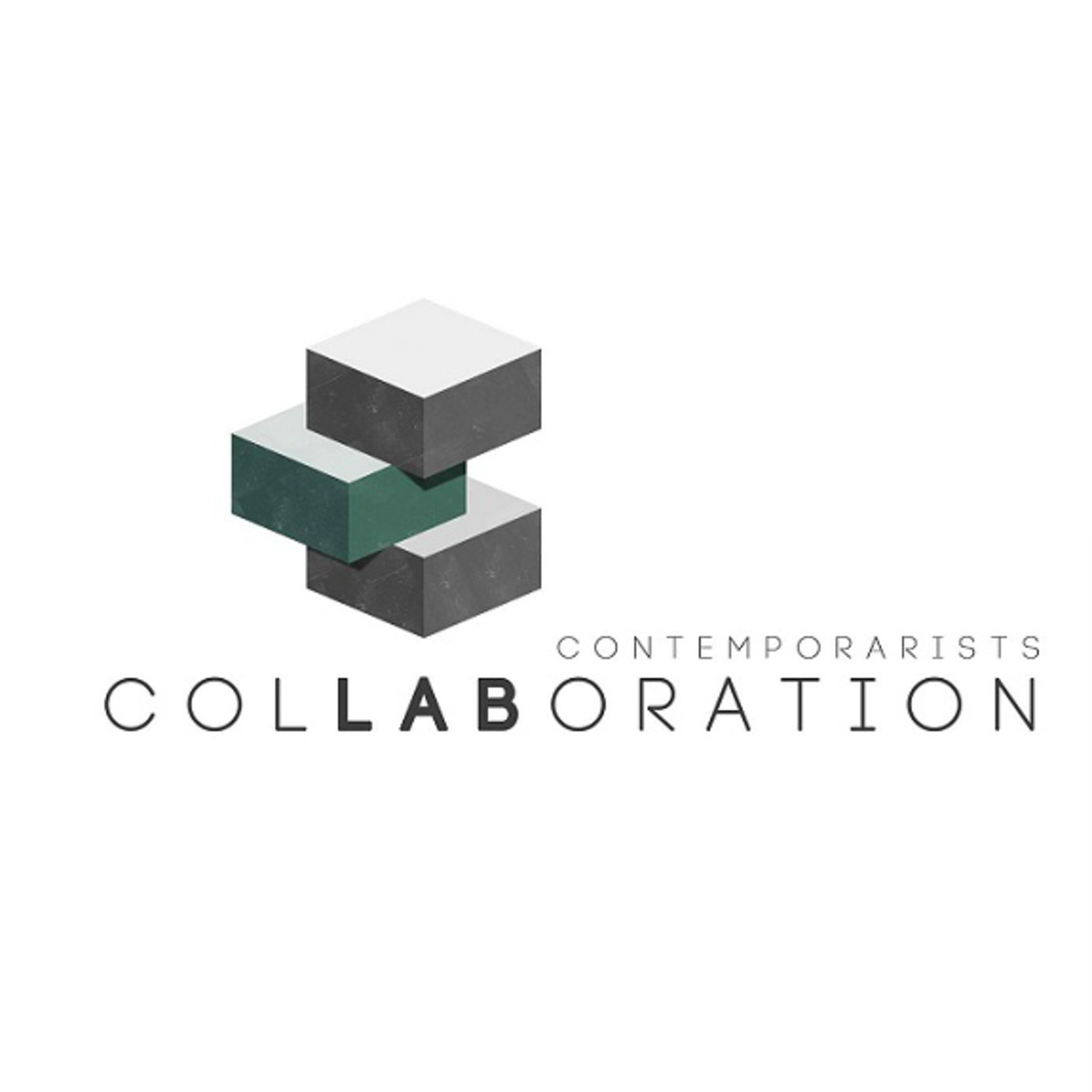 Contemporists Collaboration