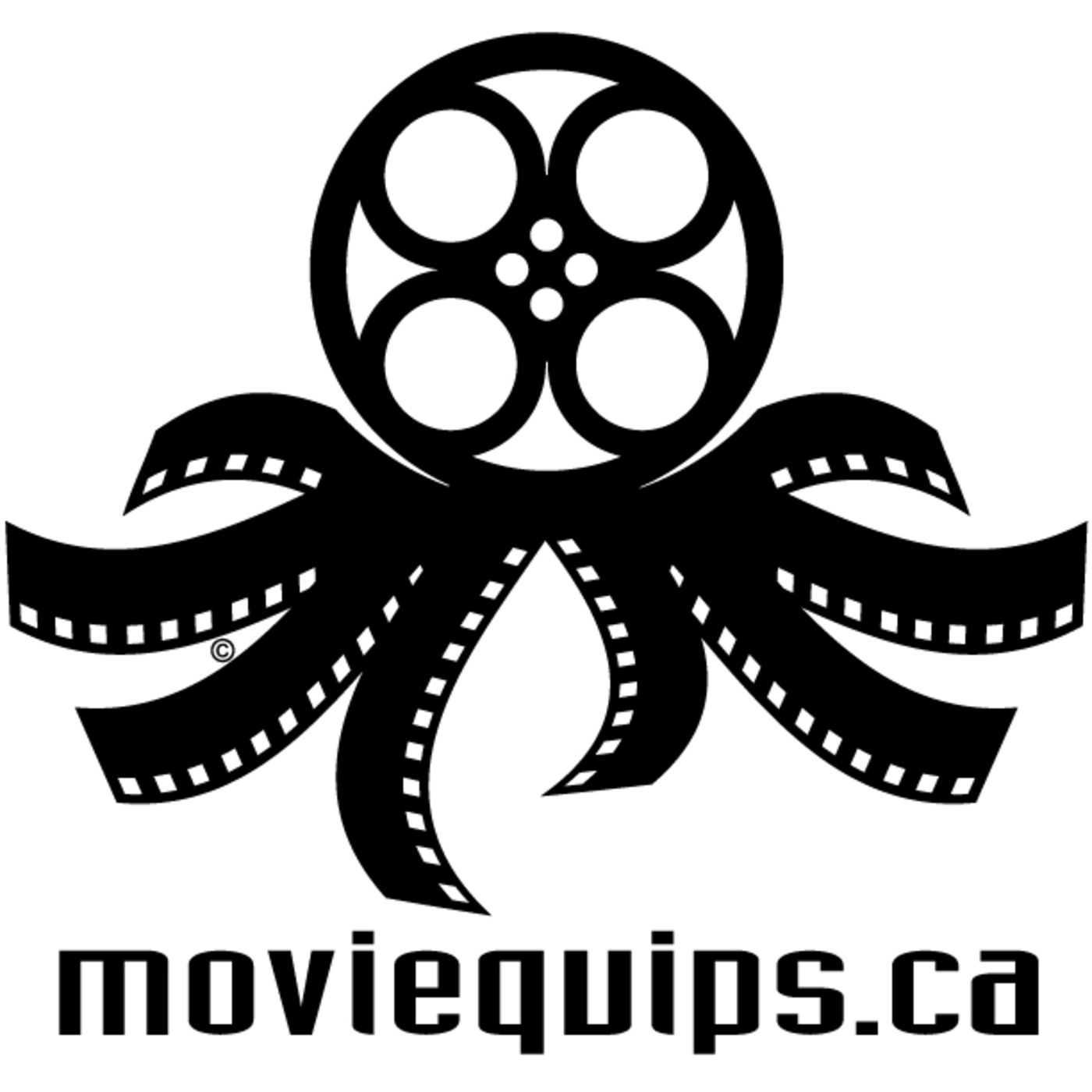 moviequips.ca podcast