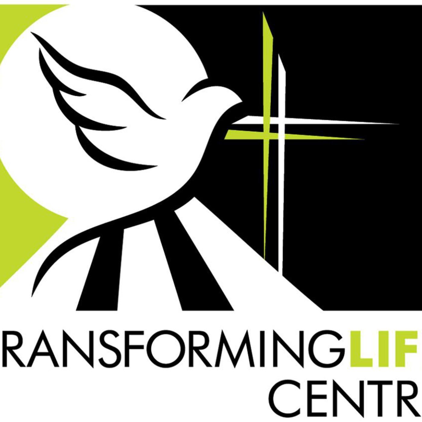 Transforming Word