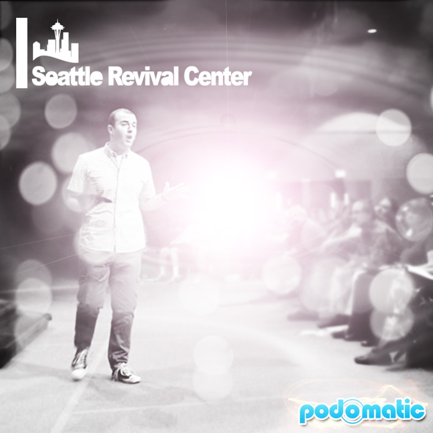 SEATTLE REVIVAL CENTER