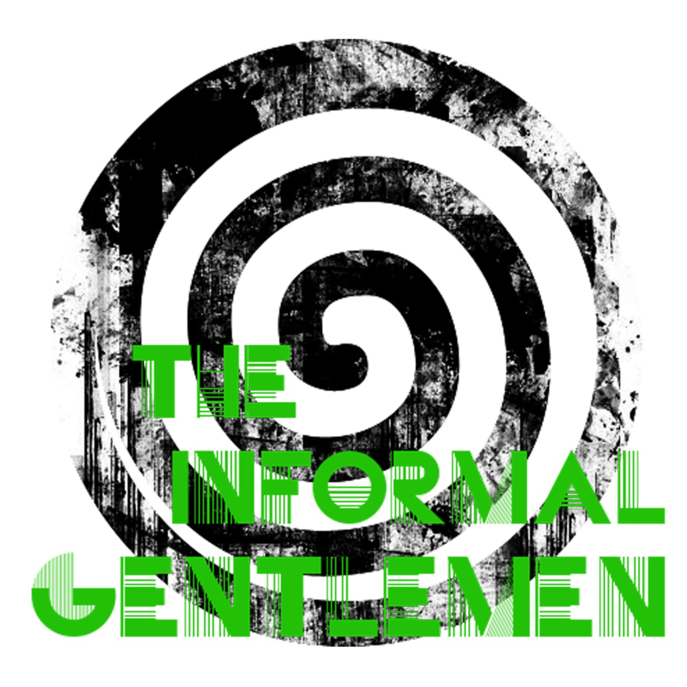 Informal Gents' Podcast