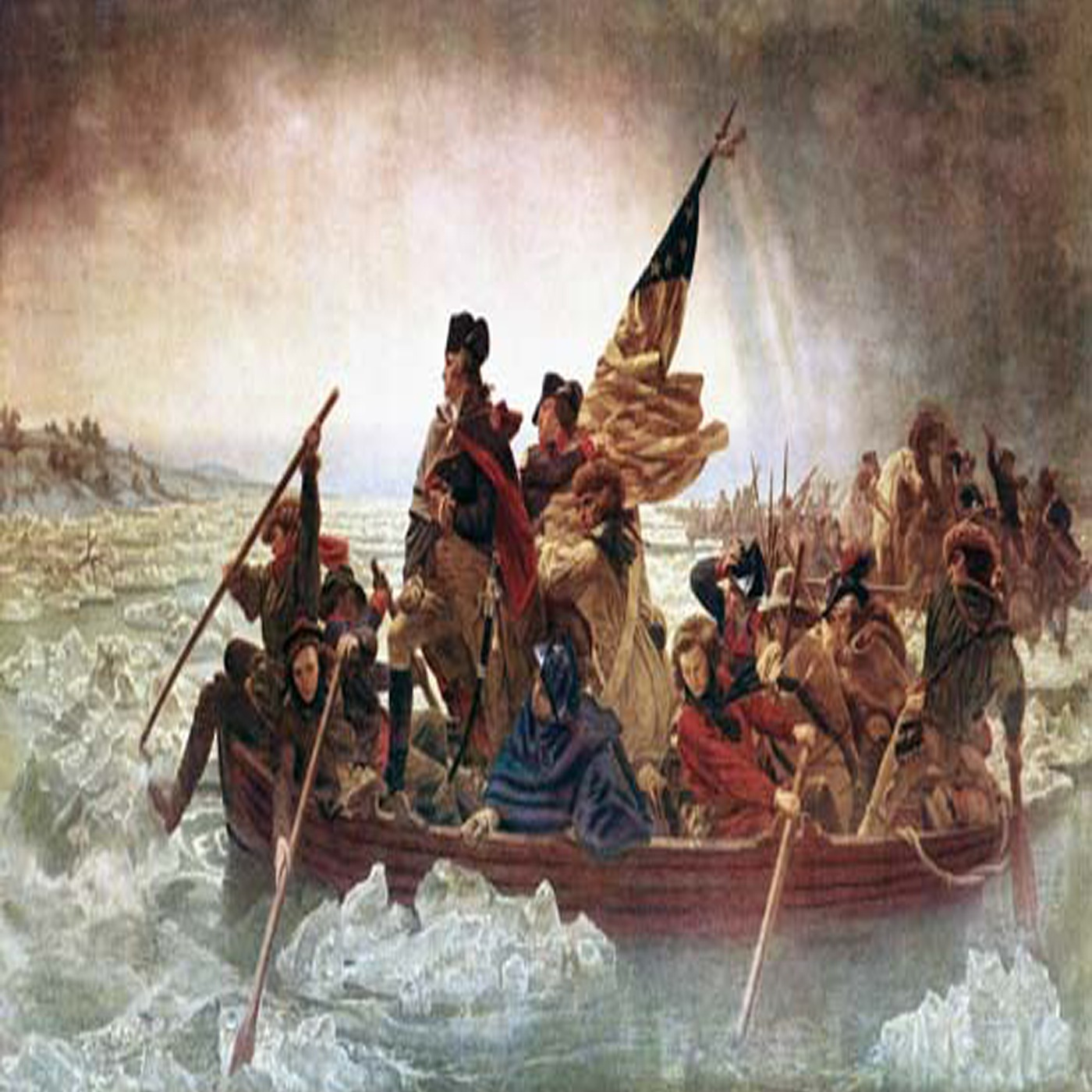 Rediscovering the Christian Roots of the American Revolution in Colonial Williamsburg