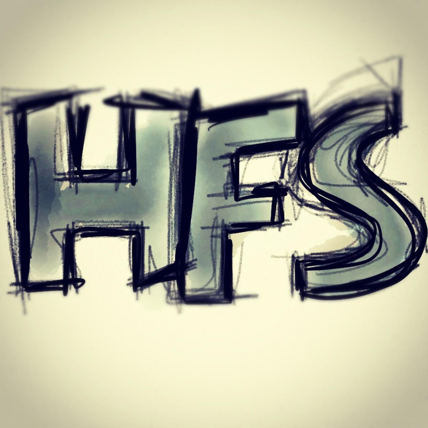HFSItsAPodcast