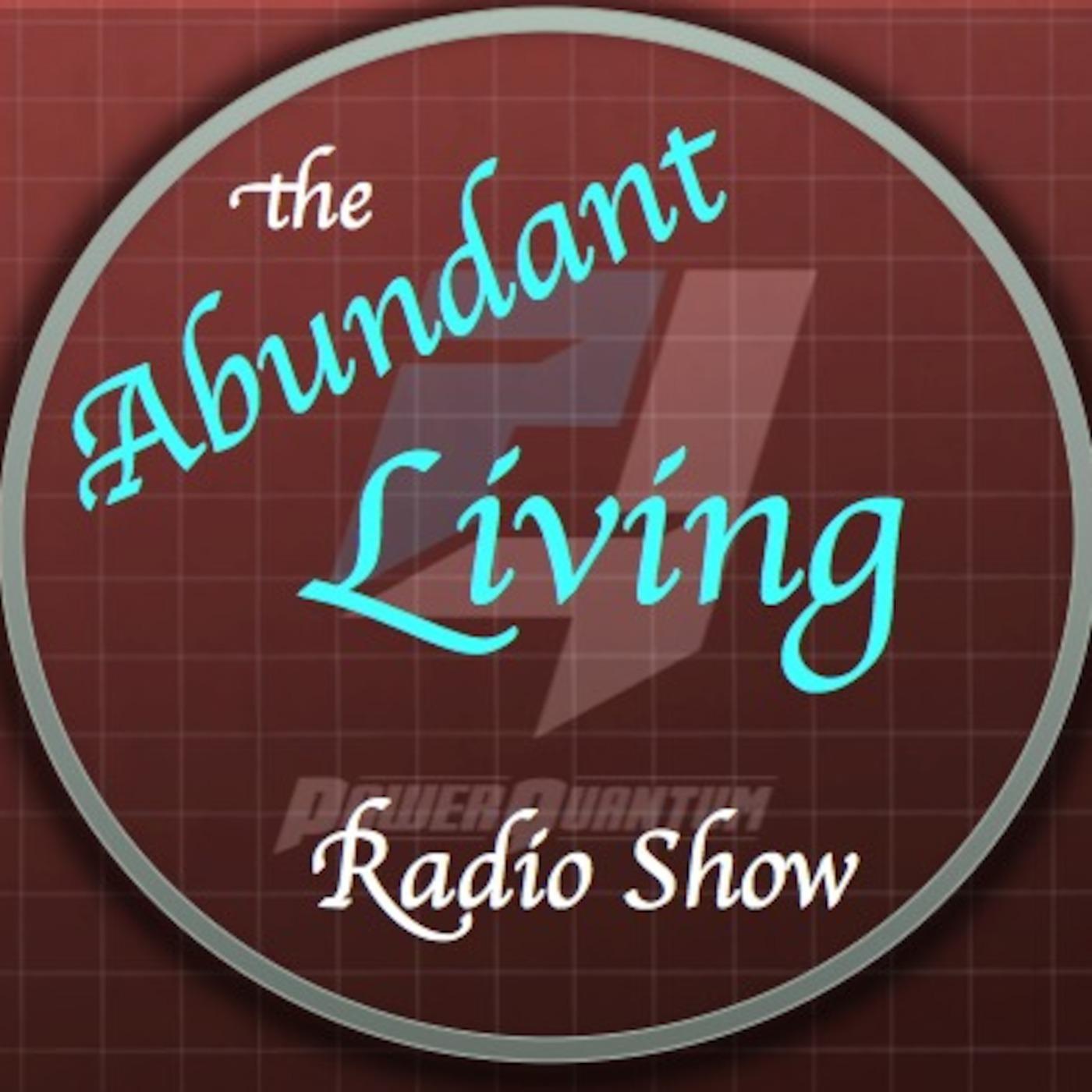 Abundant Living Show