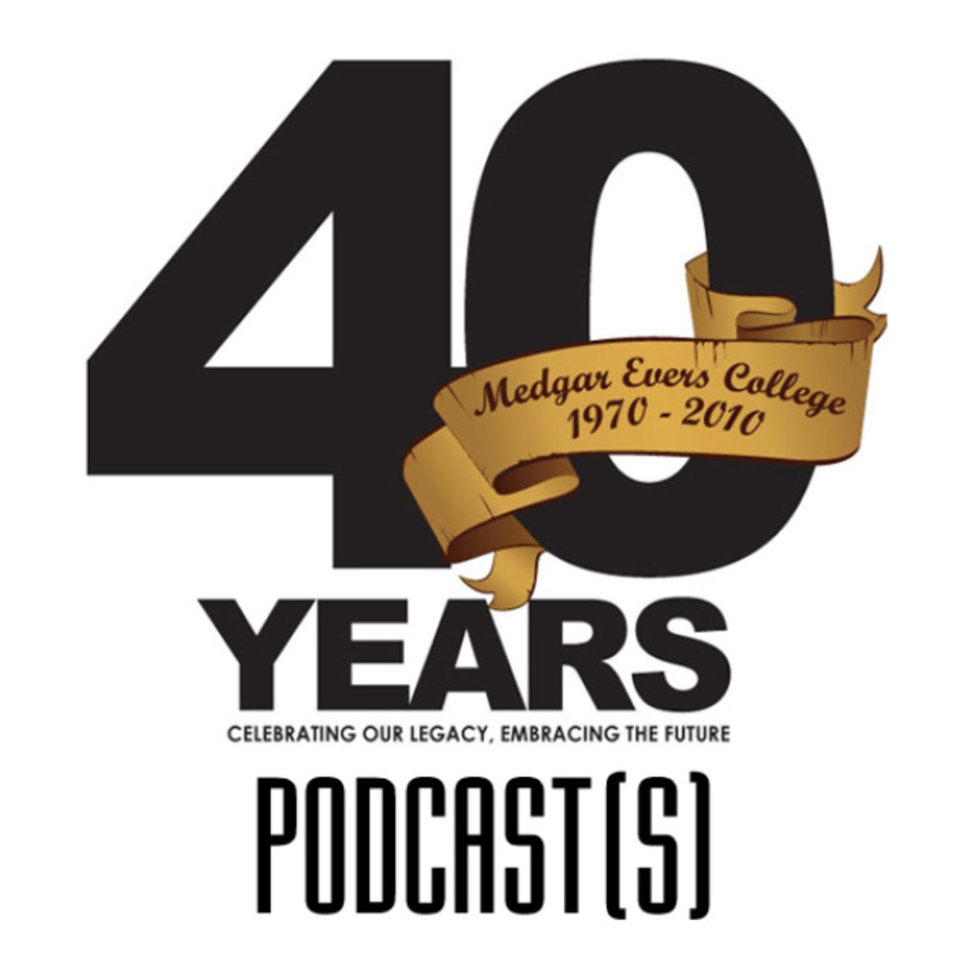 WMEC Podcast(s) – Untouchable DJ Drastic | K. Cash (Kevin McKessey) | Reed Richards