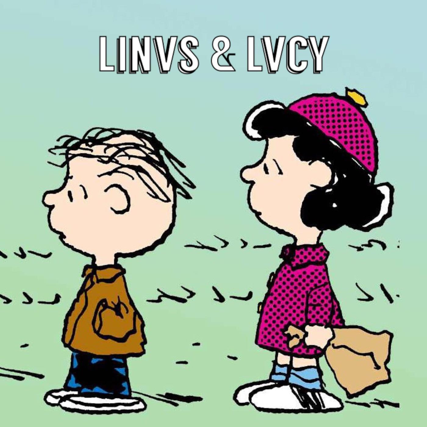 Linvs & Lvcy