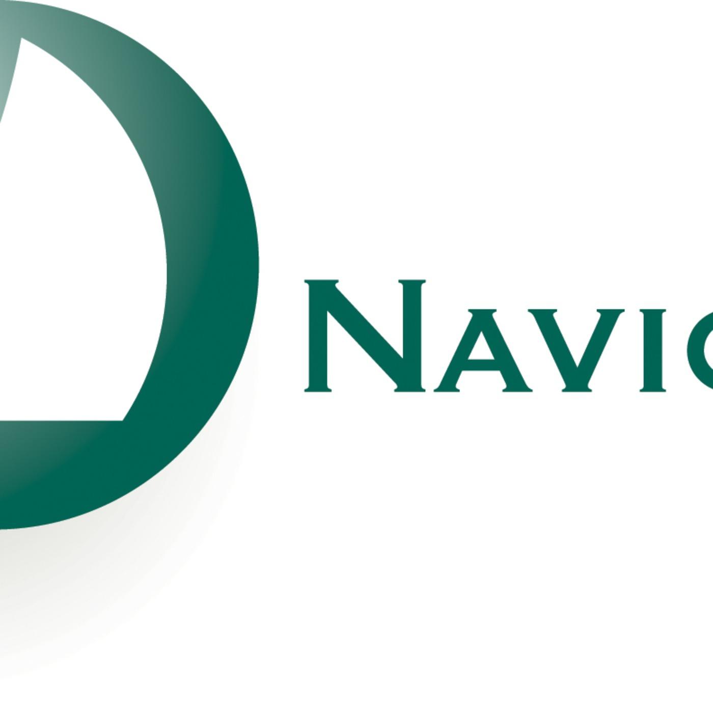 ISU Navigators Podcast