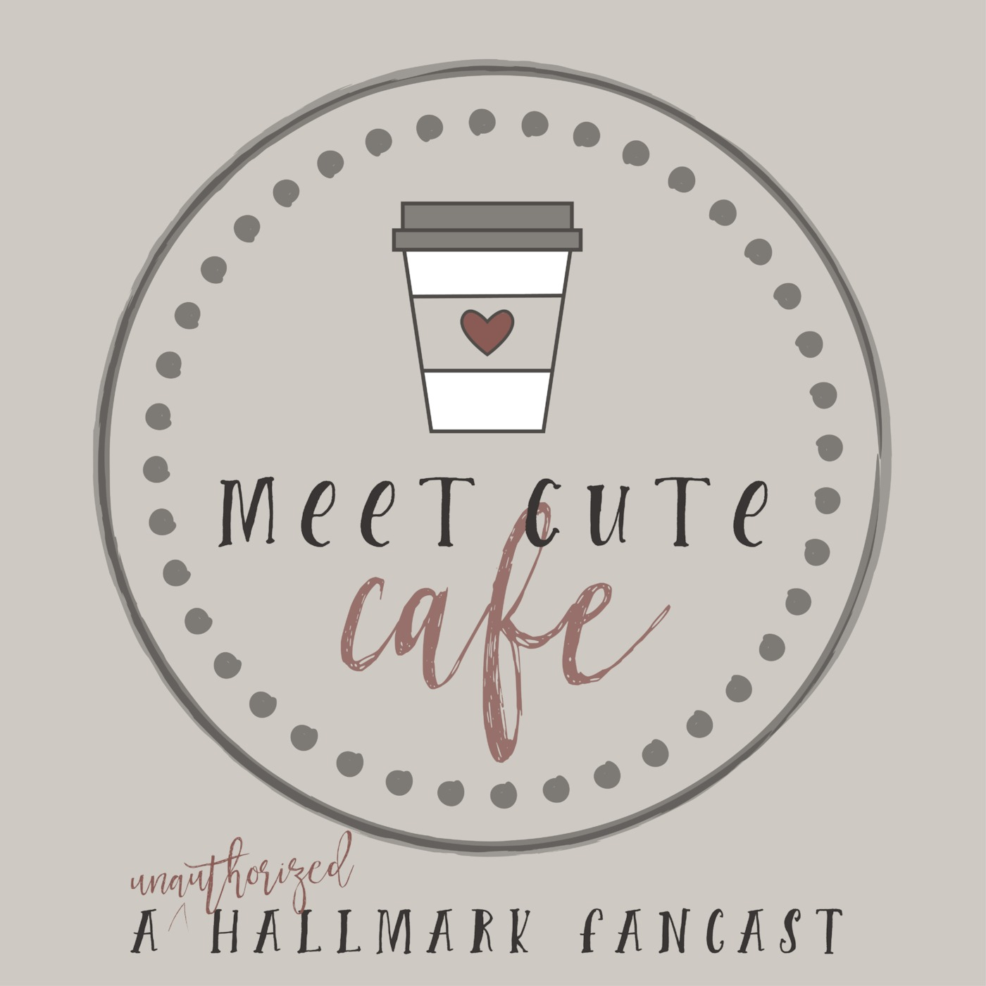 Miss Christmas Cast.Miss Christmas Meet Cute Cafe A Hallmark Fancast Podcast