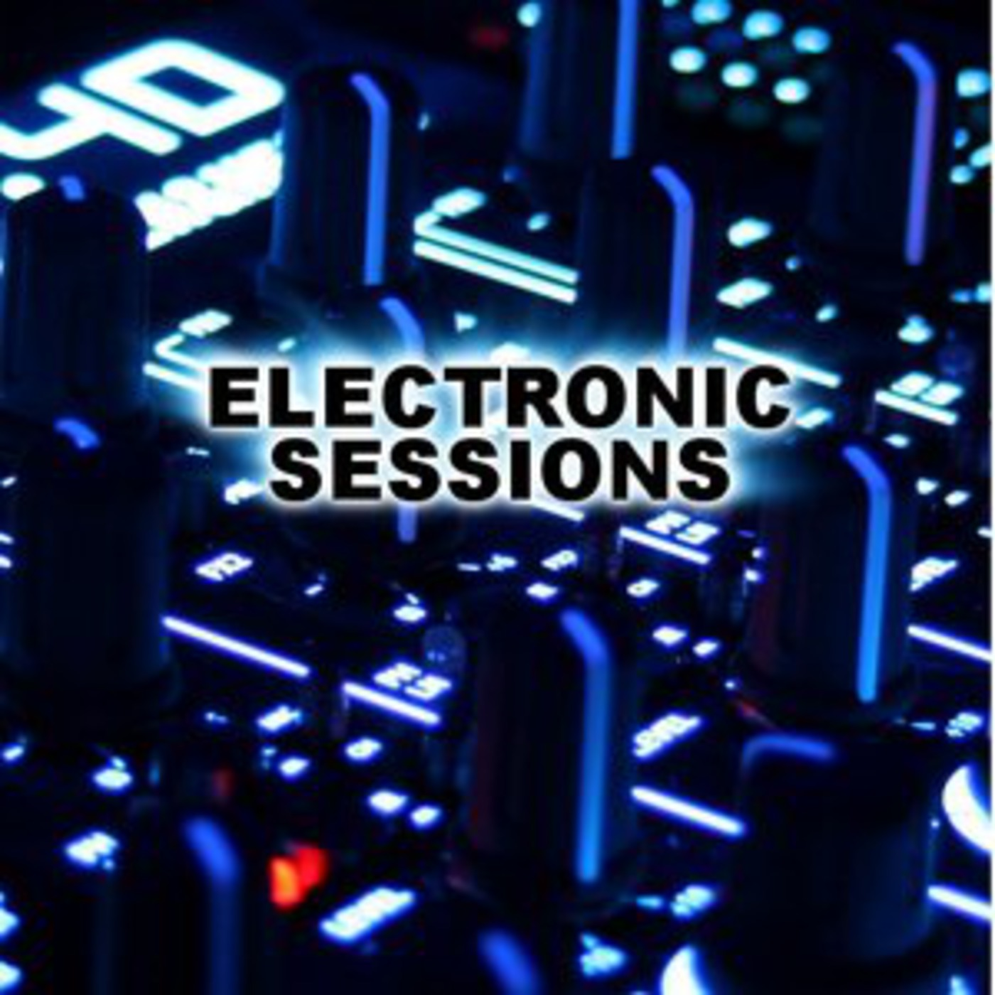 Electronic Sessions (KE)