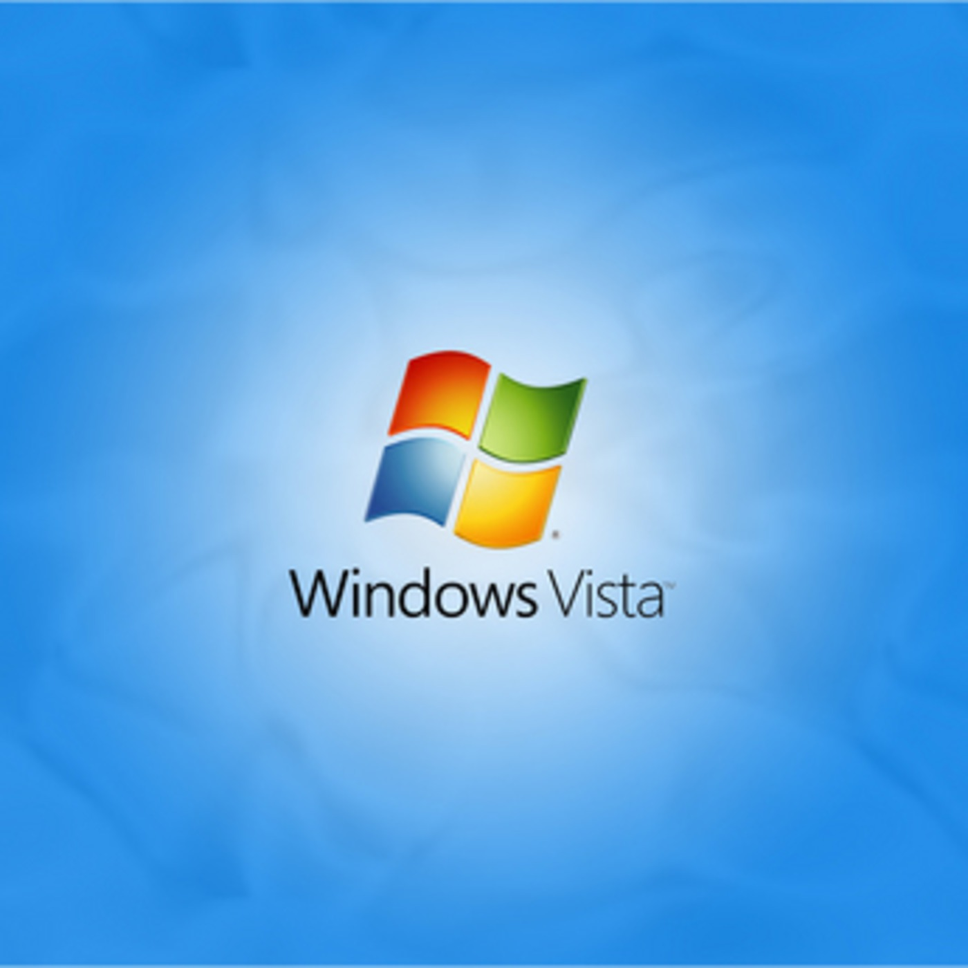 Vidcast On Windows Vista And Apple Anouncements The Best