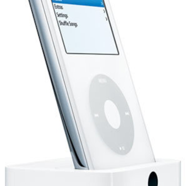 VidCast on iPods and Digital Picture Printing