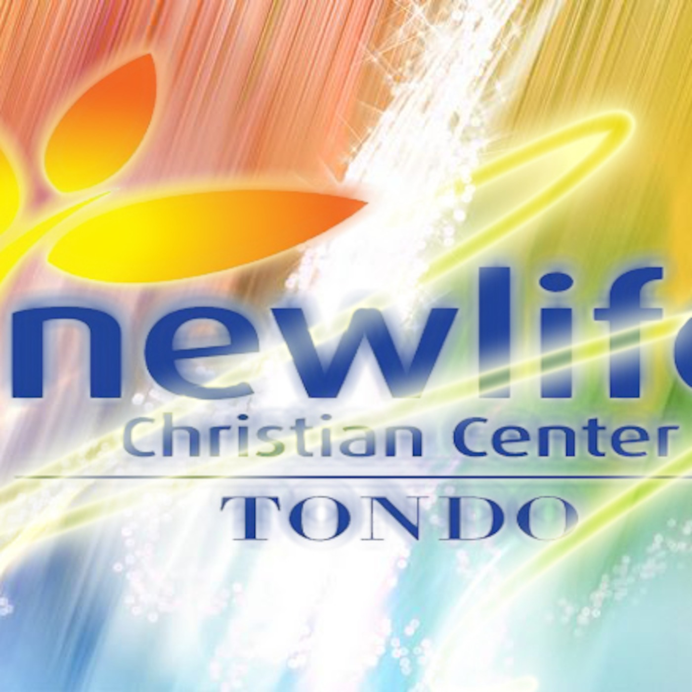 newlife tondo's Podcast
