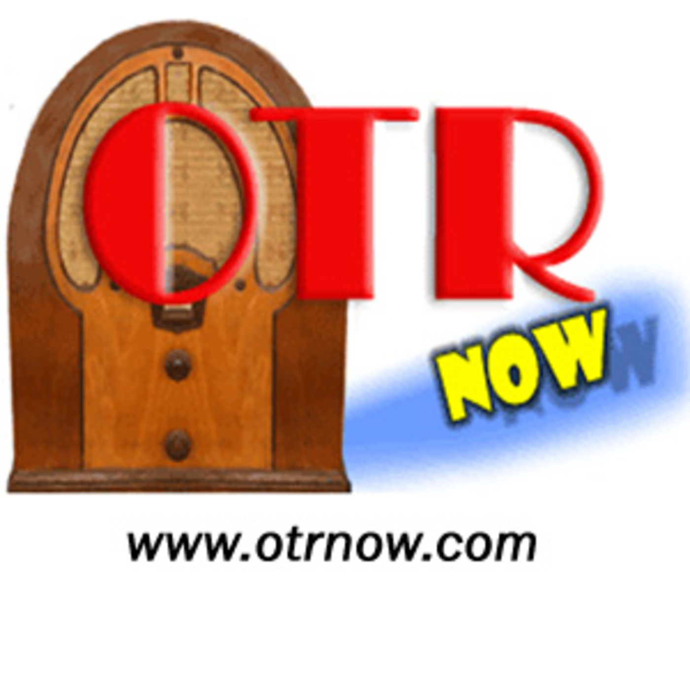 Old Time Radio - OTRNow