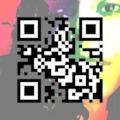 120x120_6114291