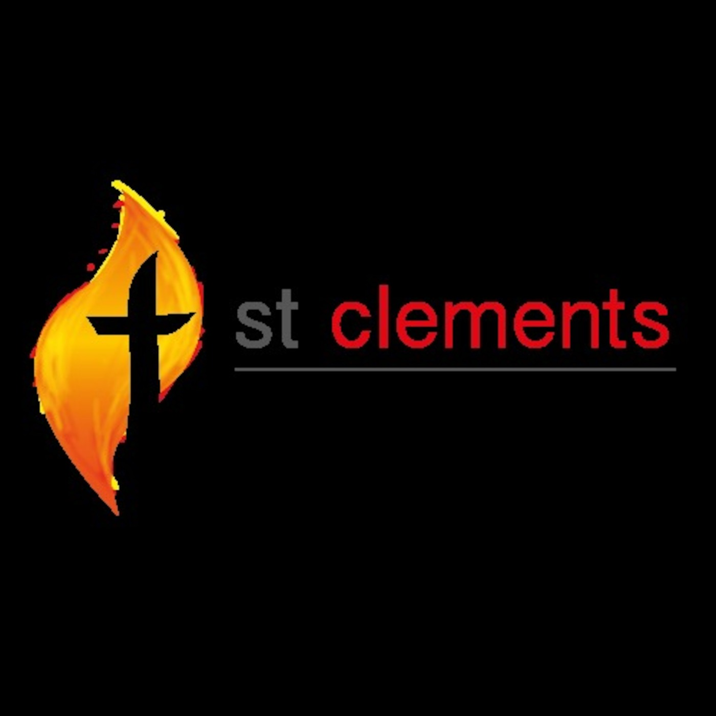 St Clements Kingston Podcast