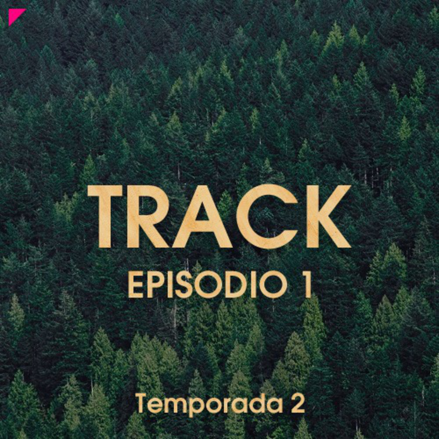 Track Podcast's Podcast