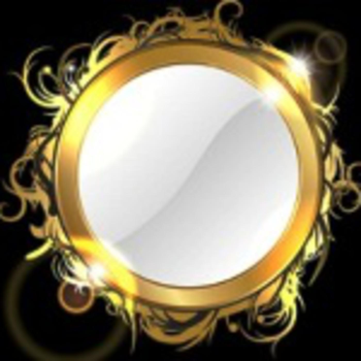 Mirror Check