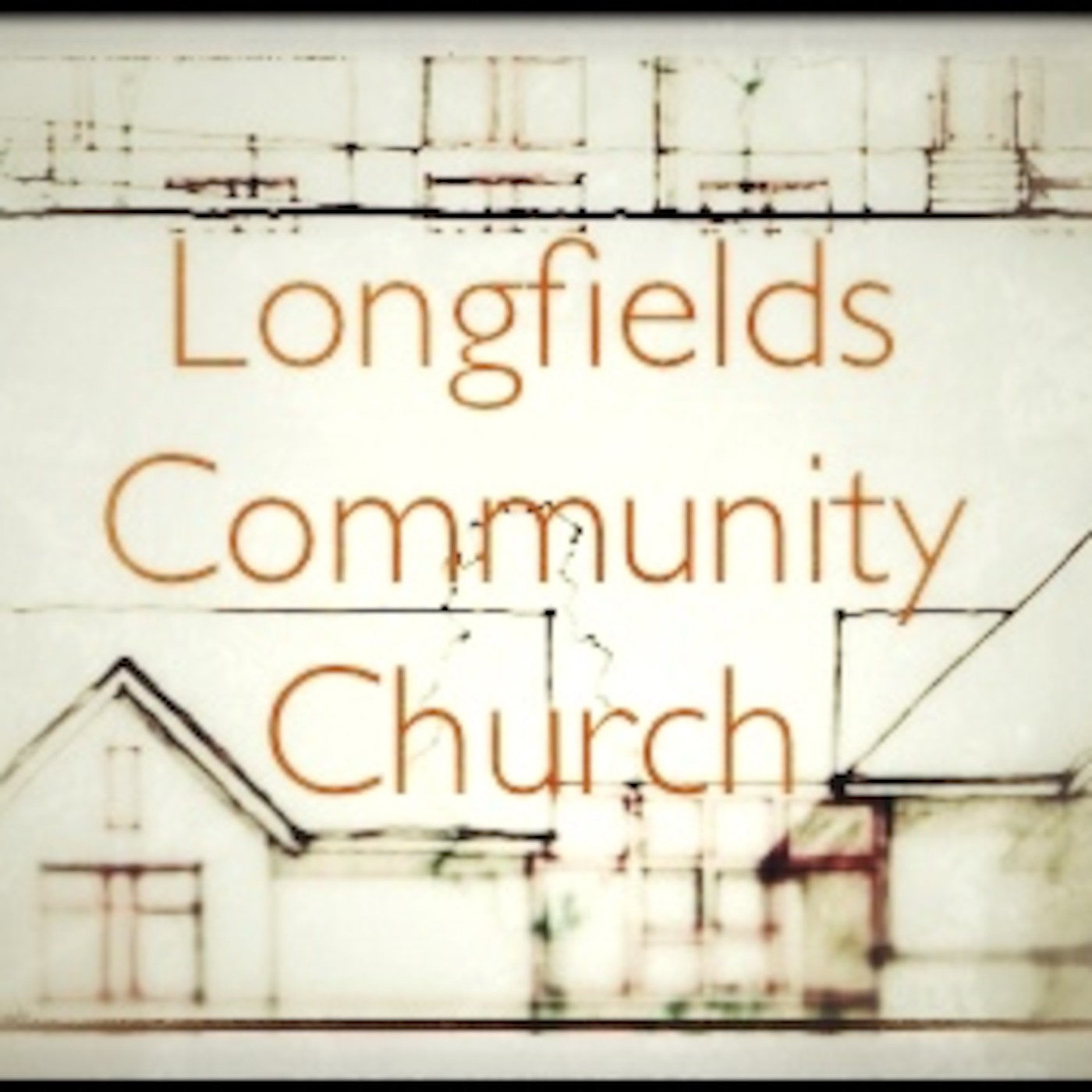 Longfields Community Church's Podcast