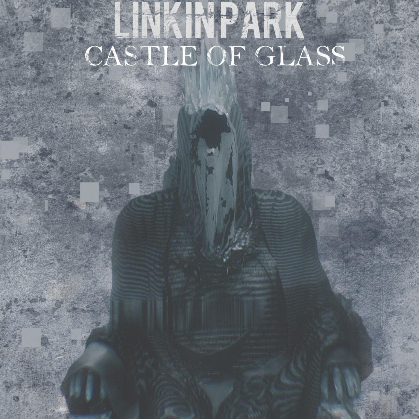 REMIX] Castle Of Glass