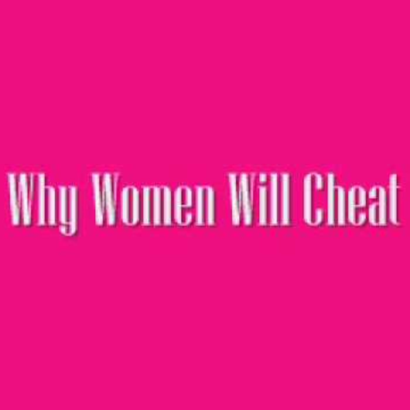 Agree only nangi girls images