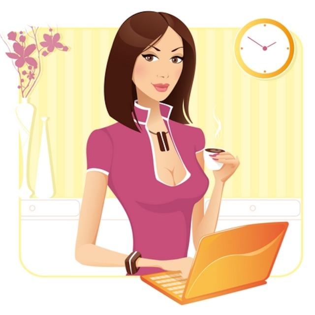 Pof Online-Dating-Tipps