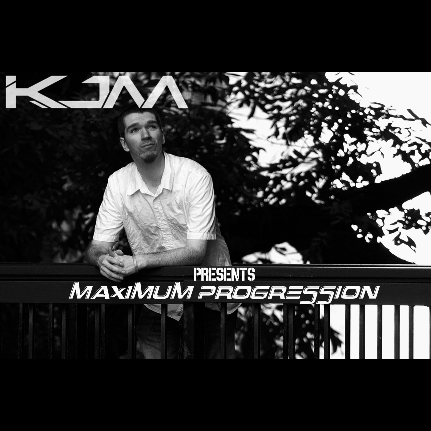 KJM Pres. Maximum Progression
