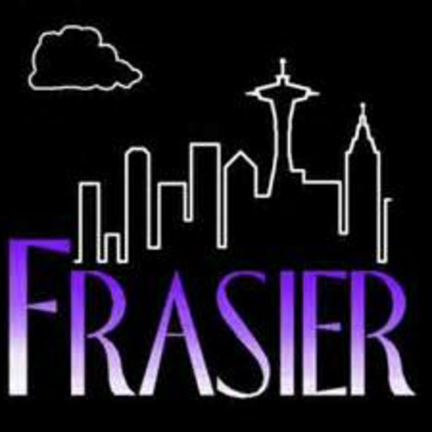 Frascast