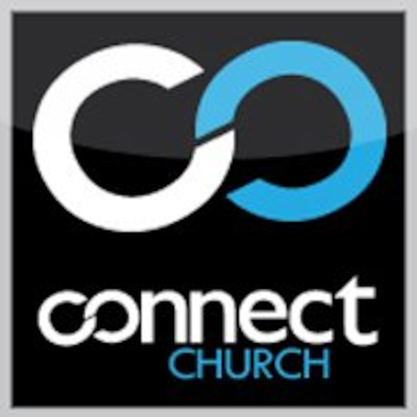 Connect Church New York