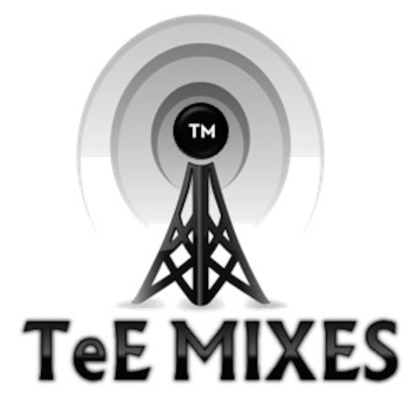 TM (TeE MIXES)