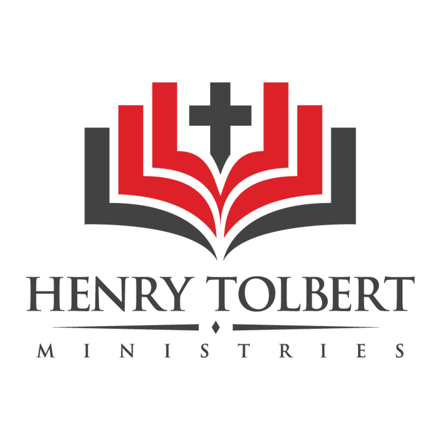 Henry Tolbert's Podcast