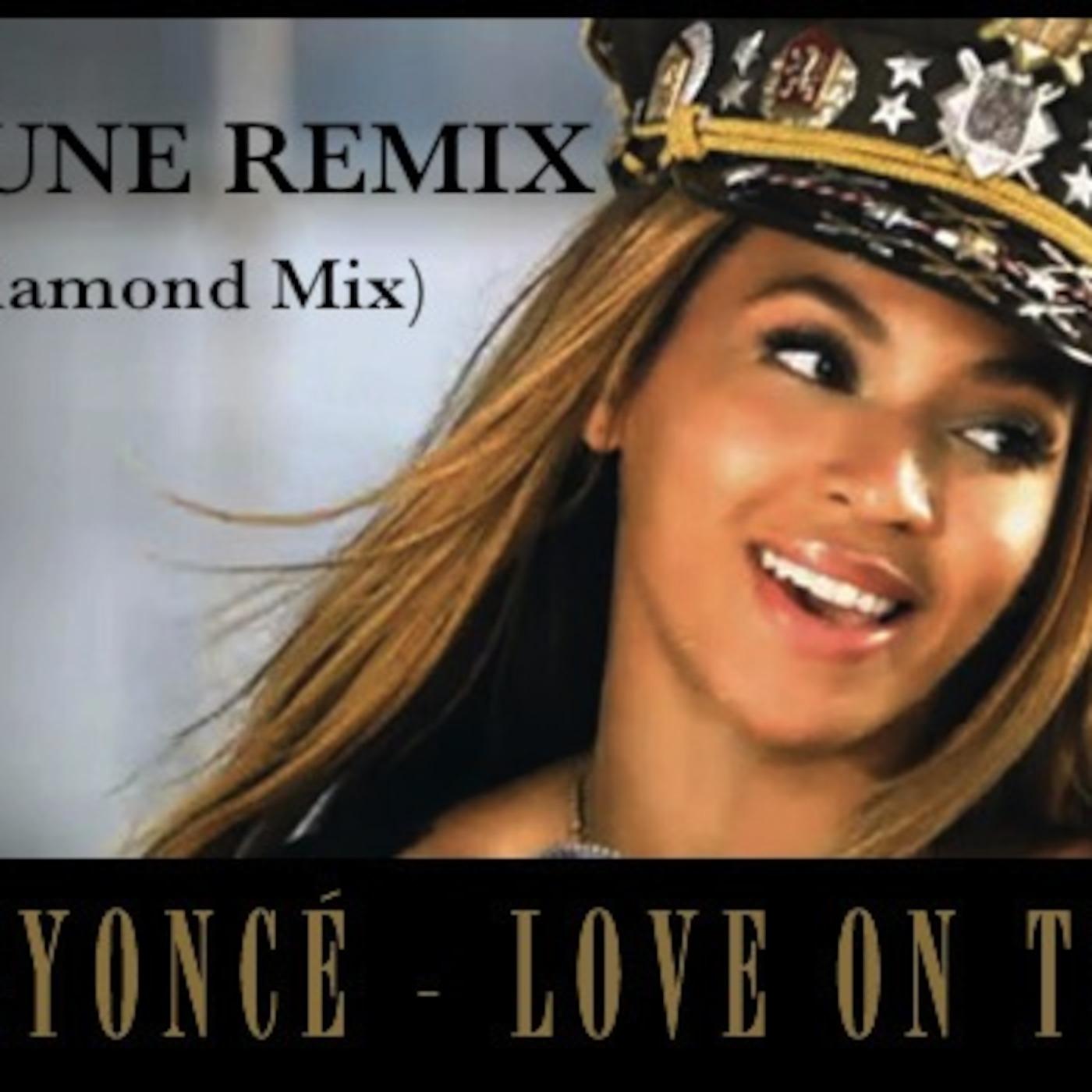 Main Woh Duniya Hoon Song Download Mp3 Song: Love On Top Download Songs