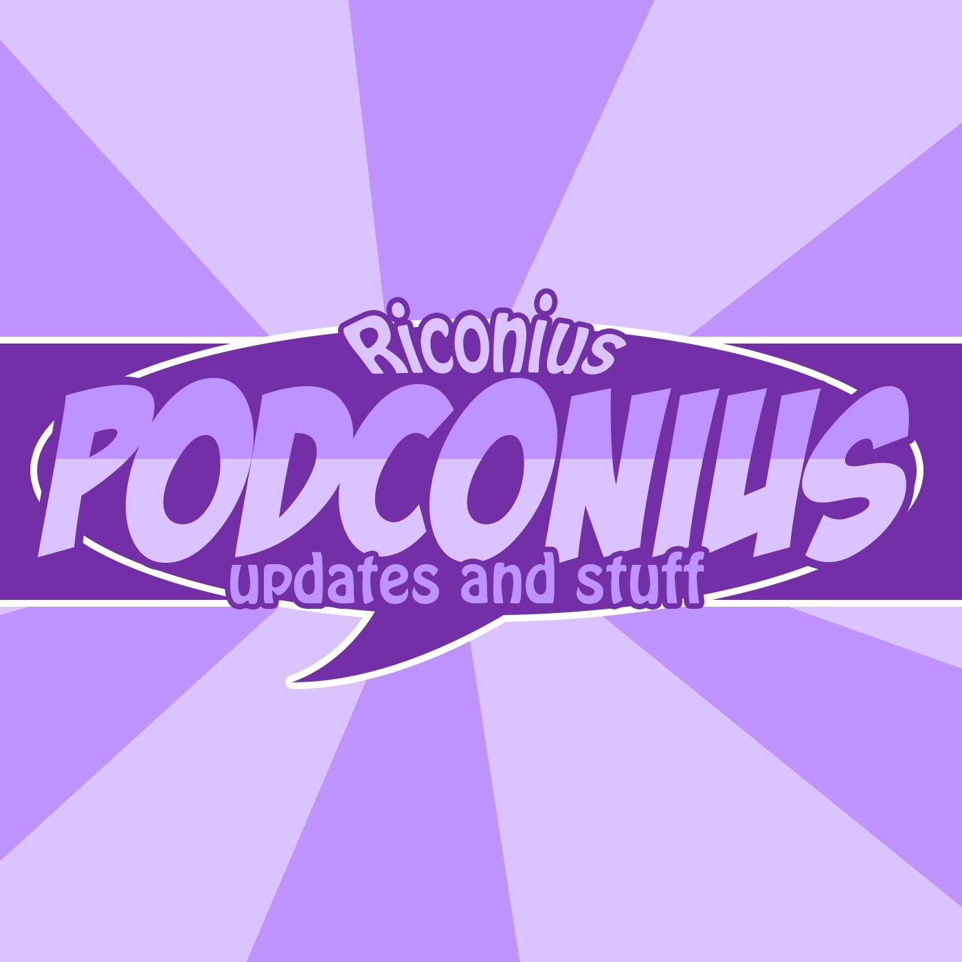 Podconius