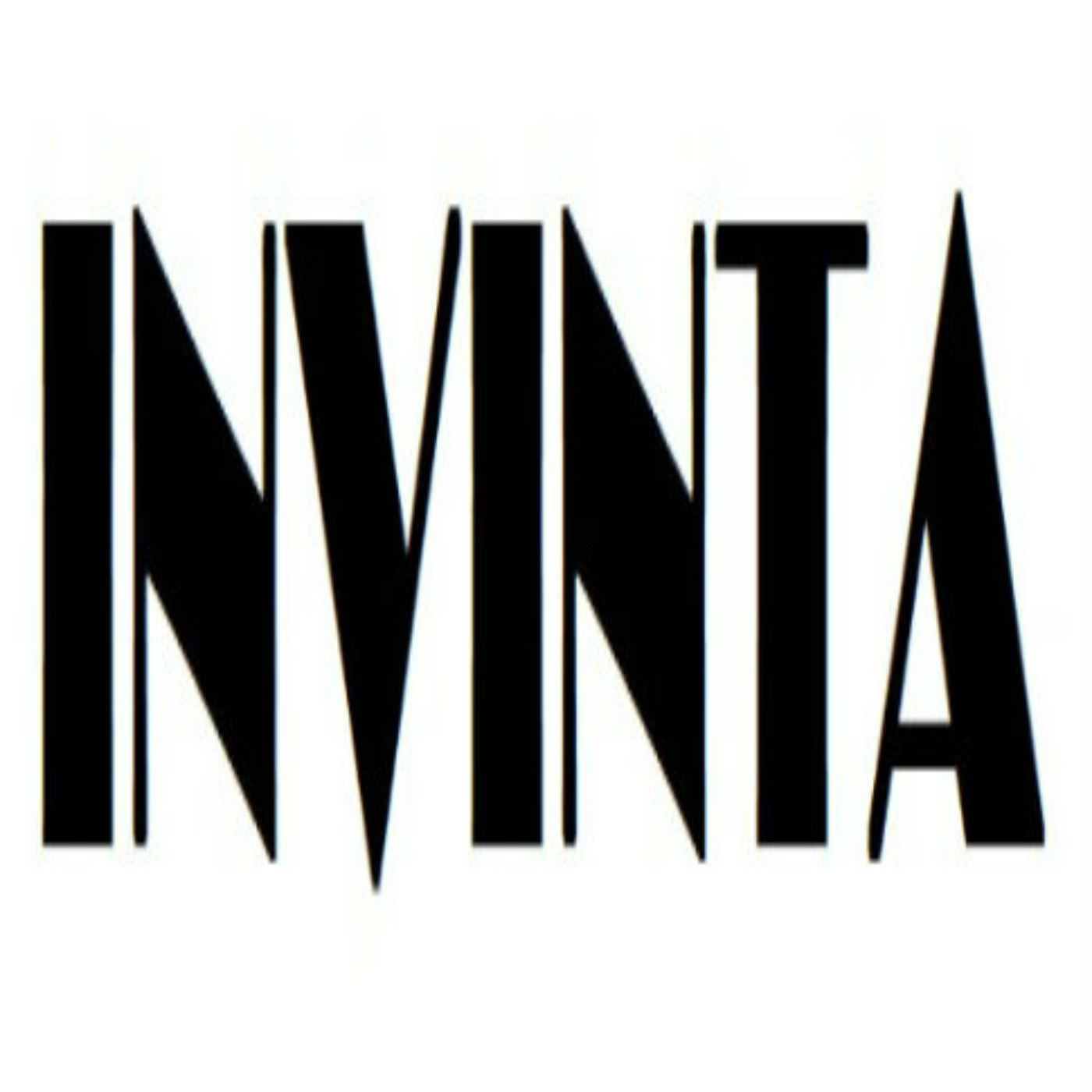 Invinta House Music Podcast