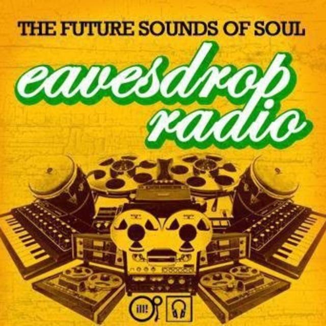 Eavesdrop Podcast #298 - Rio 2016 Brazilian Special