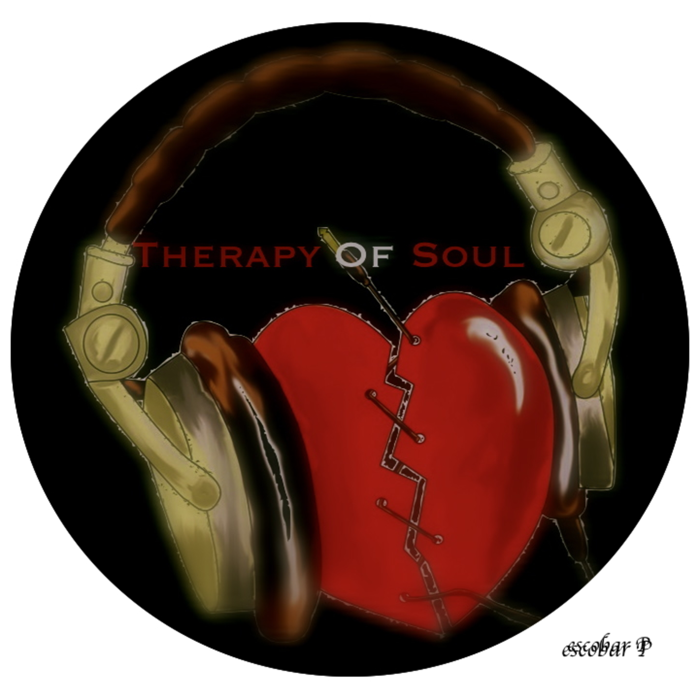 Therapy of Soul