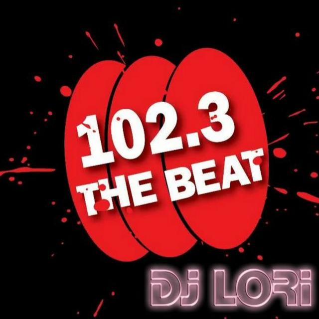 DJ LORi- January 2019 Open Format Mix