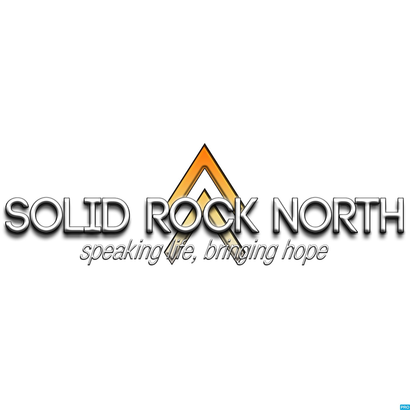 Solid Rock North's Podcast