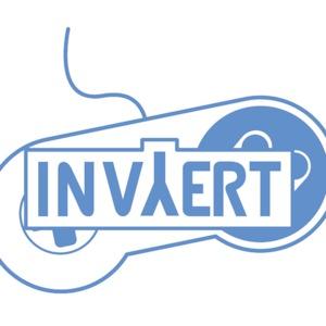 Invert Y Episode 3
