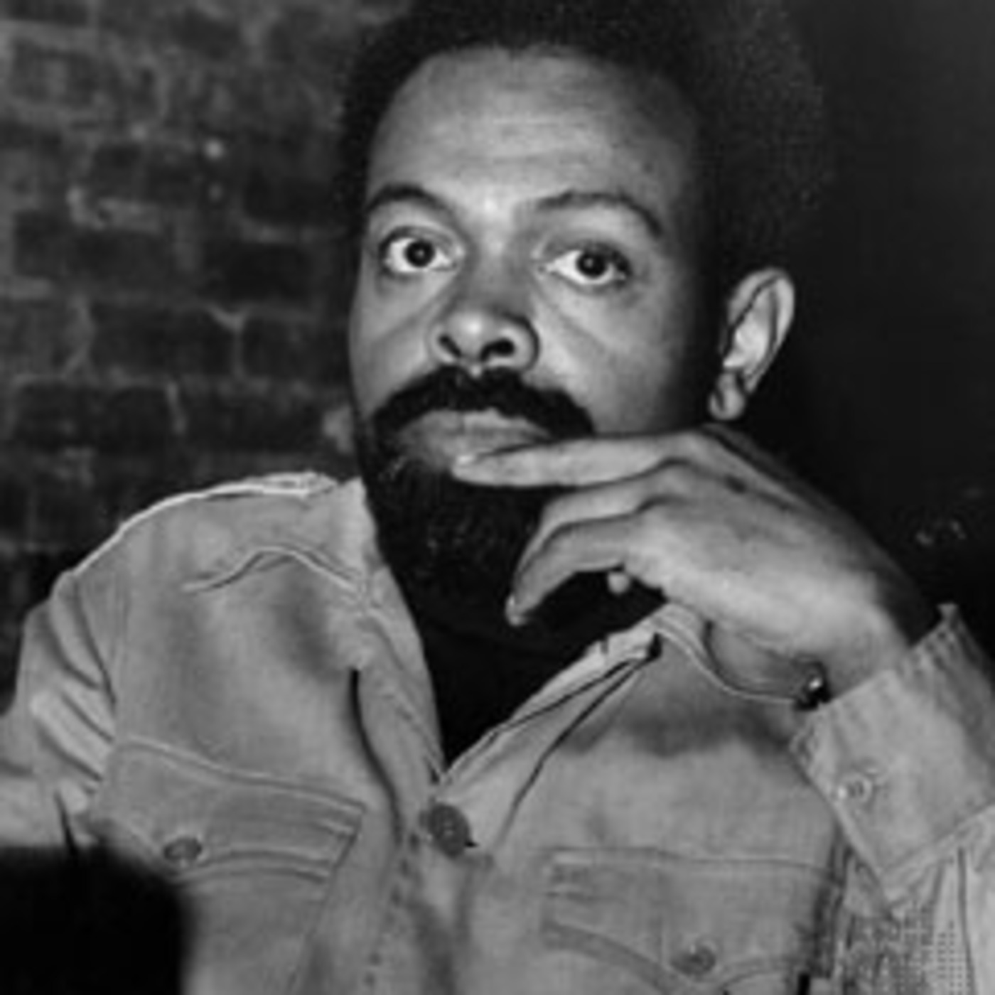 an analysis of imamu amiri baraka as poet and playwright