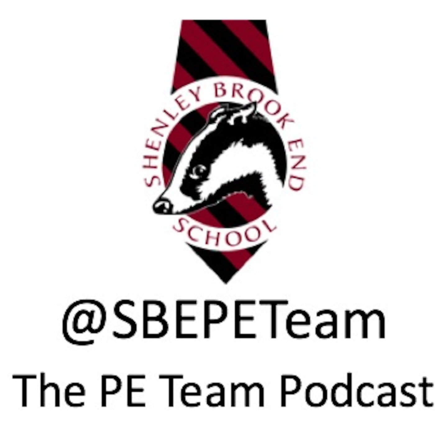 SBE PE Team's Podcast