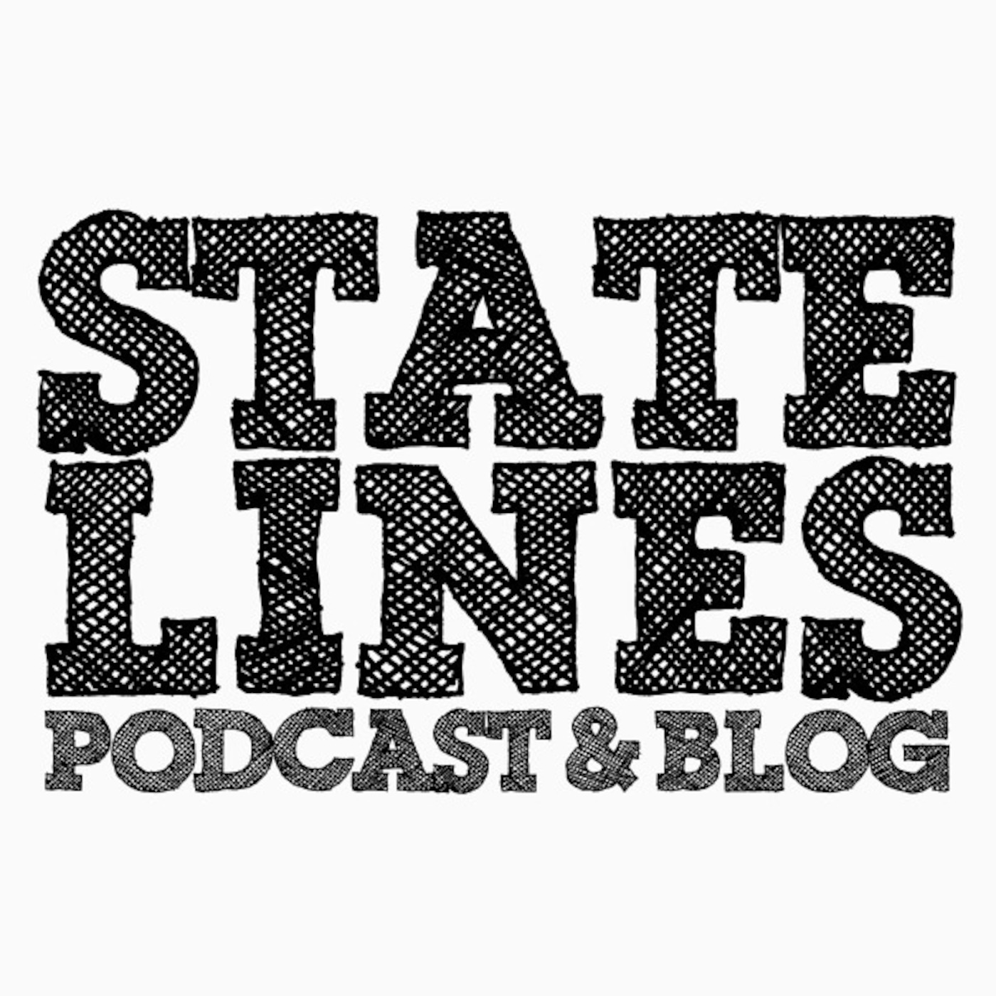 State-Lines