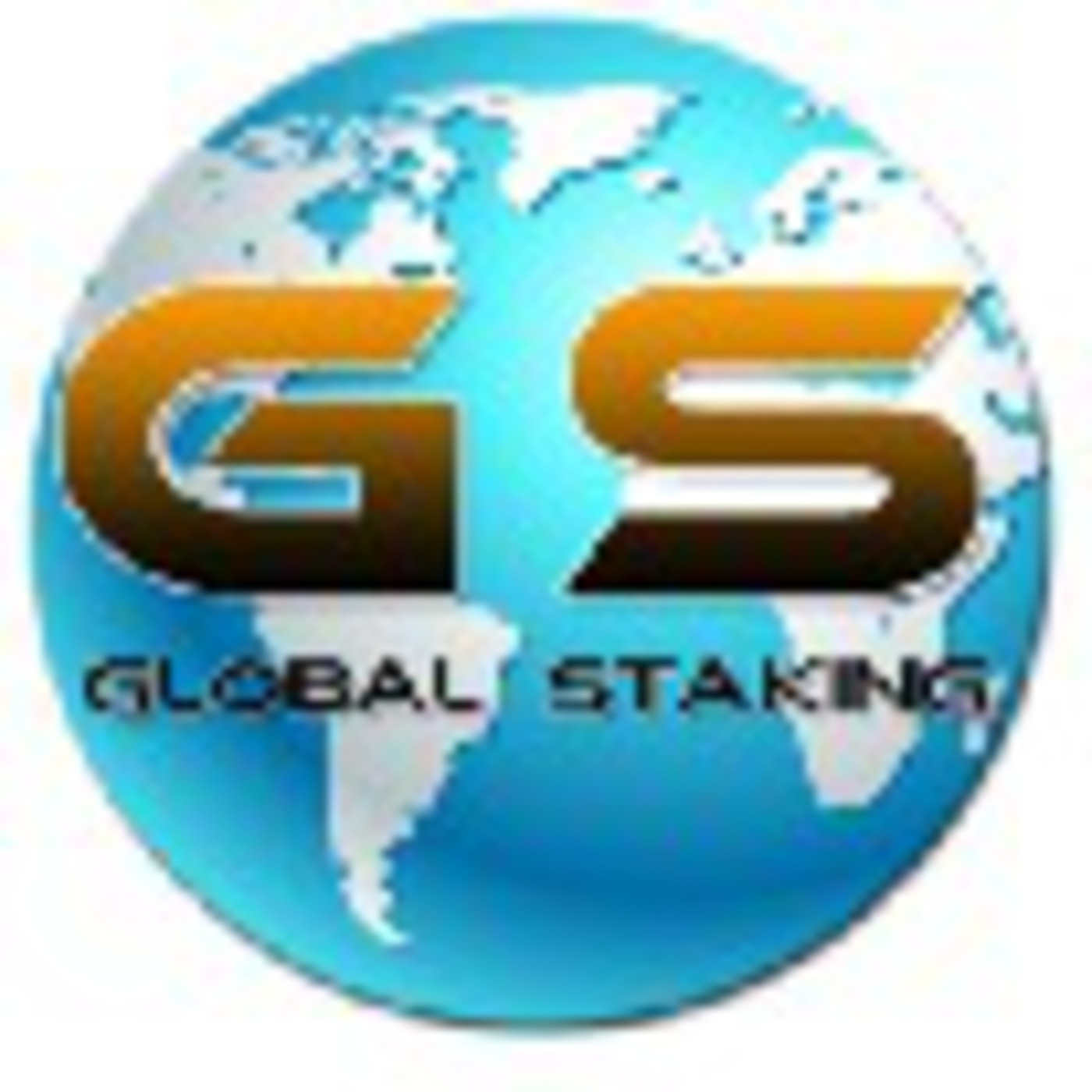 Global Staking Podcast