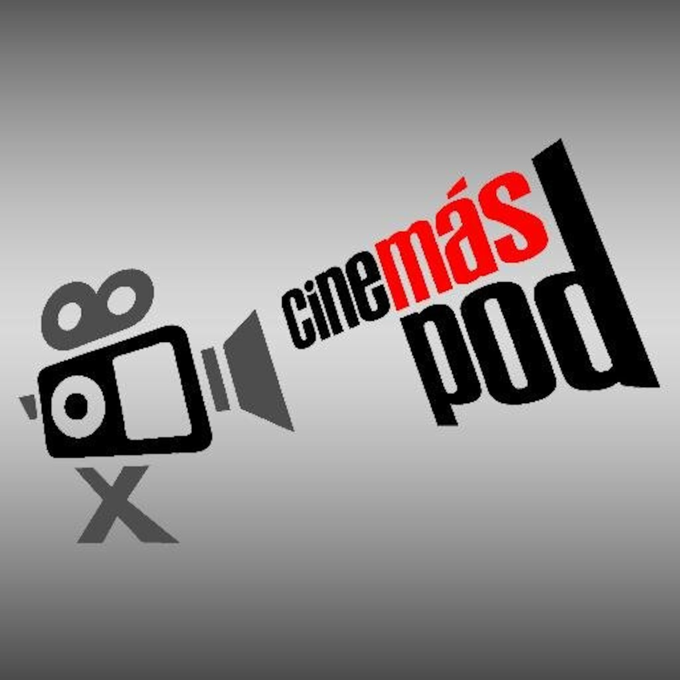 CineMasRadio