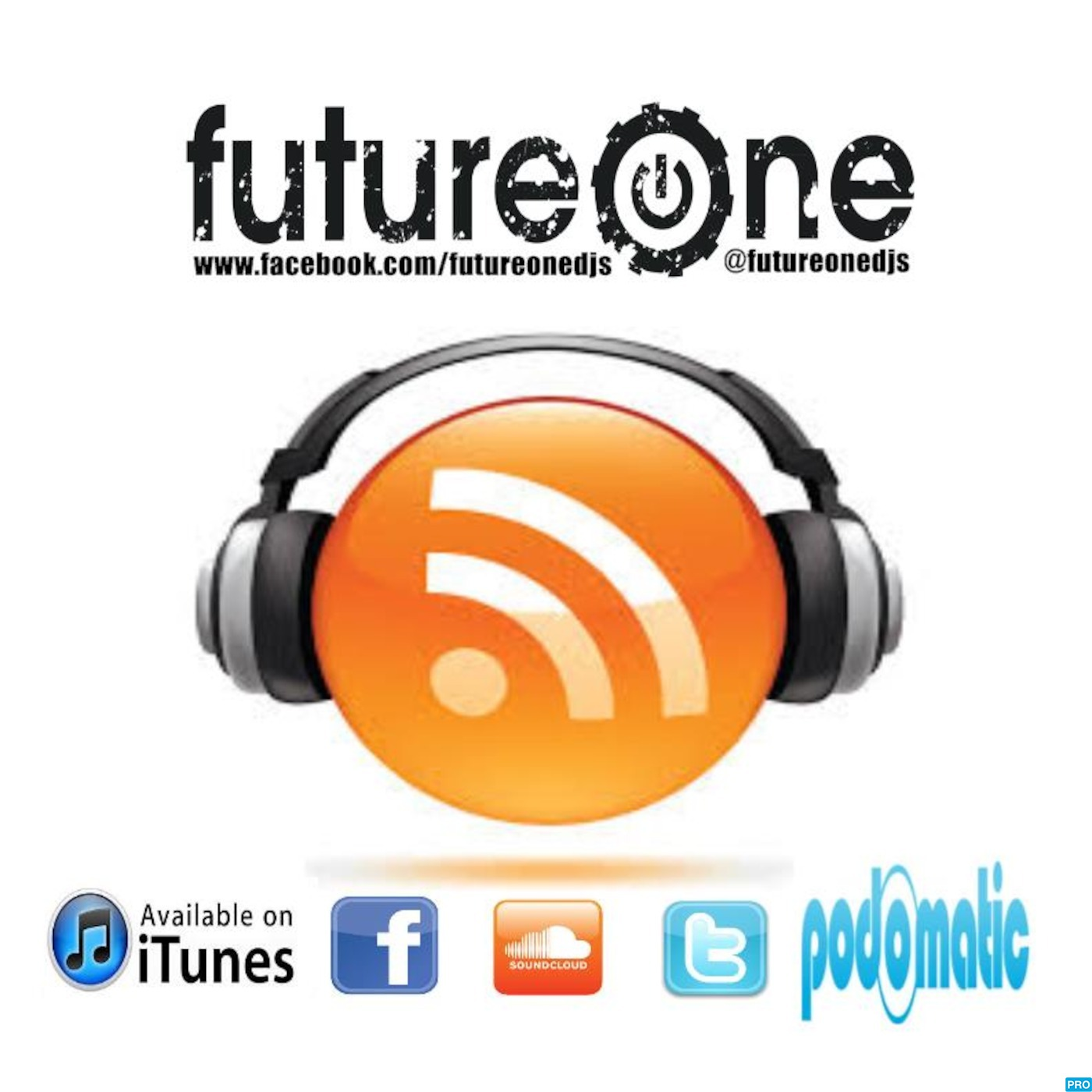 Future One's Podcast